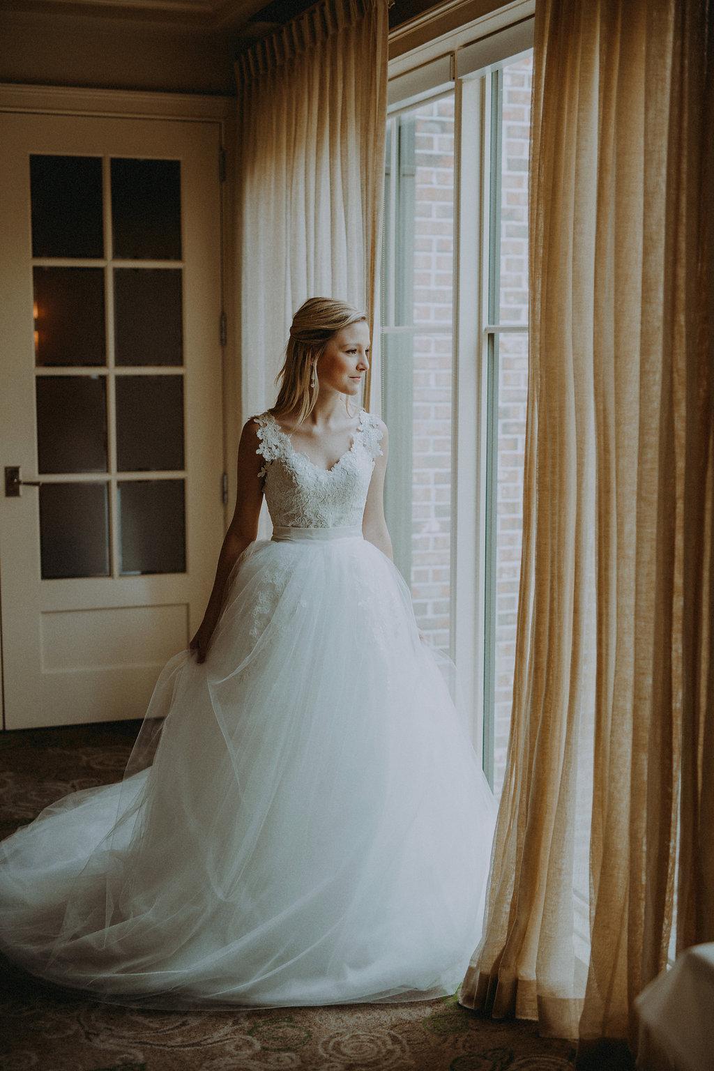 kennedy_bridals-7.jpg
