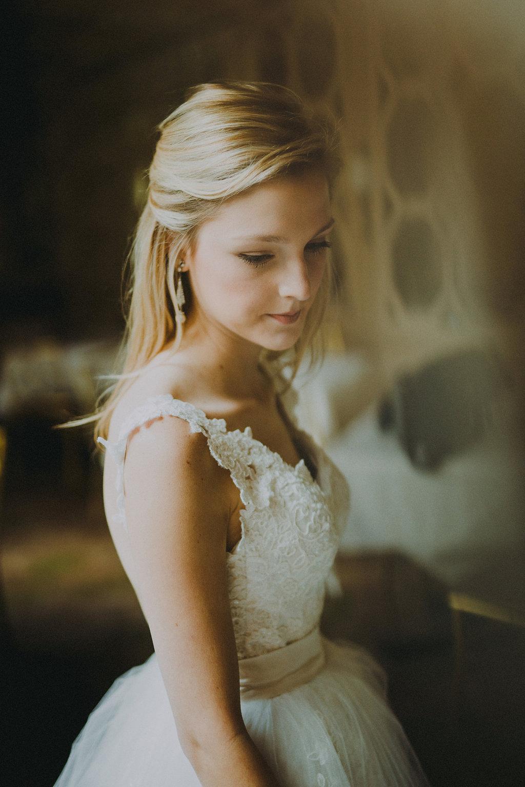 kennedy_bridals-25.jpg