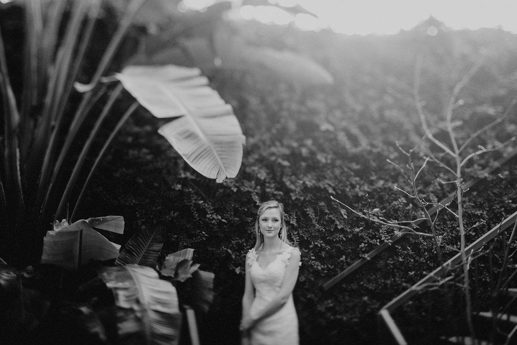 kennedy_bridals-48.jpg