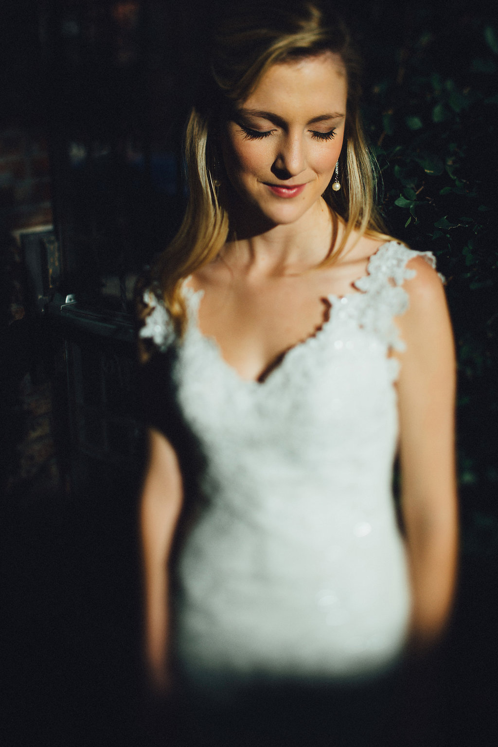kennedy_bridals-53.jpg
