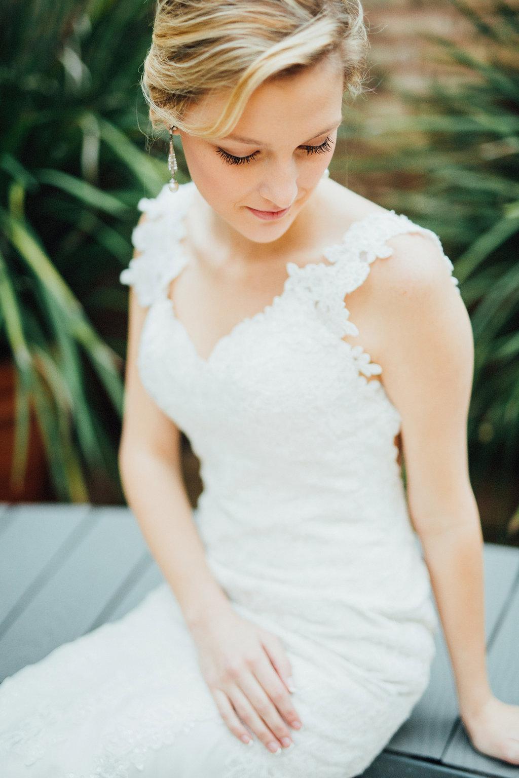 kennedy_bridals-99.jpg