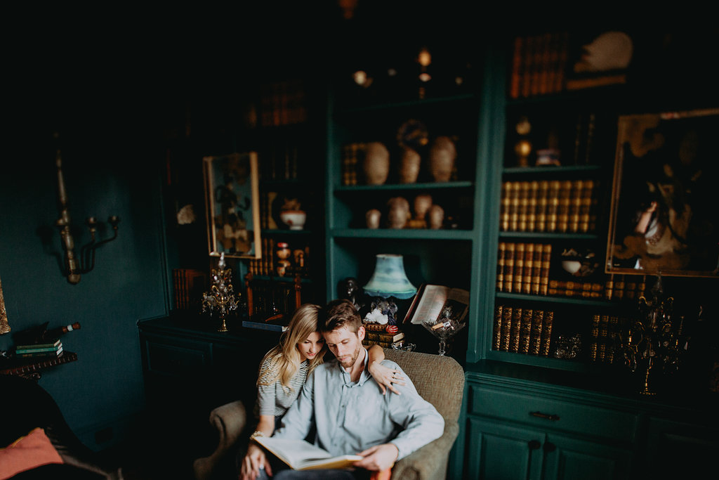 collin&katie_engagements-217.jpg