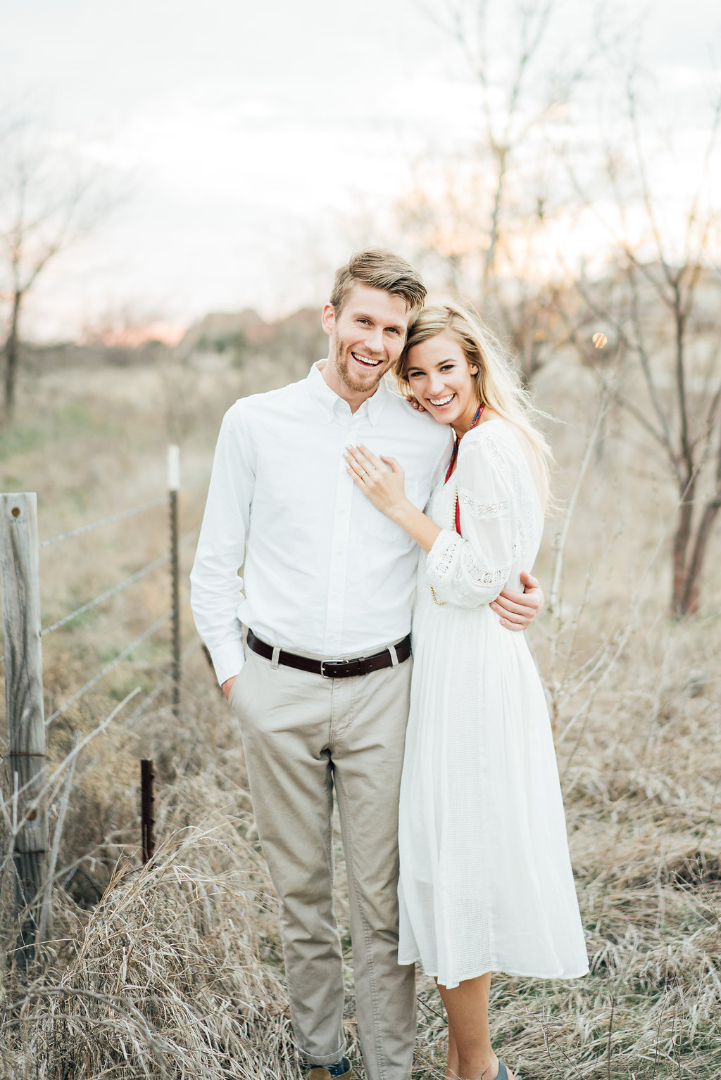 collin&katie_engagements-323.jpg