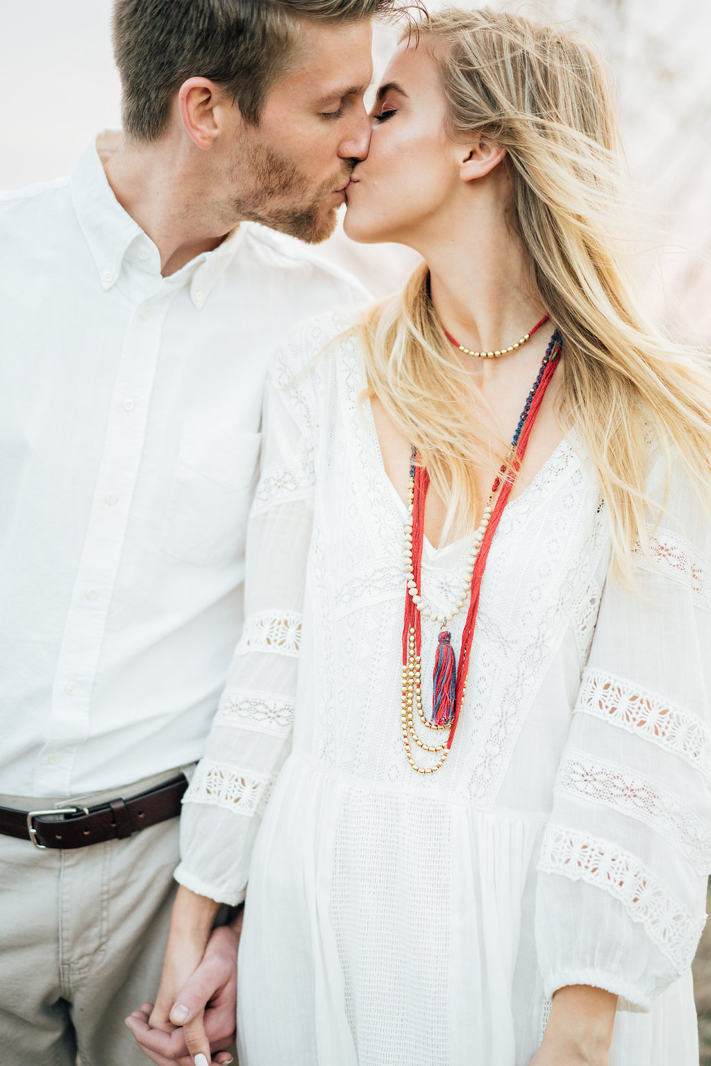 collin&katie_engagements-304.jpg