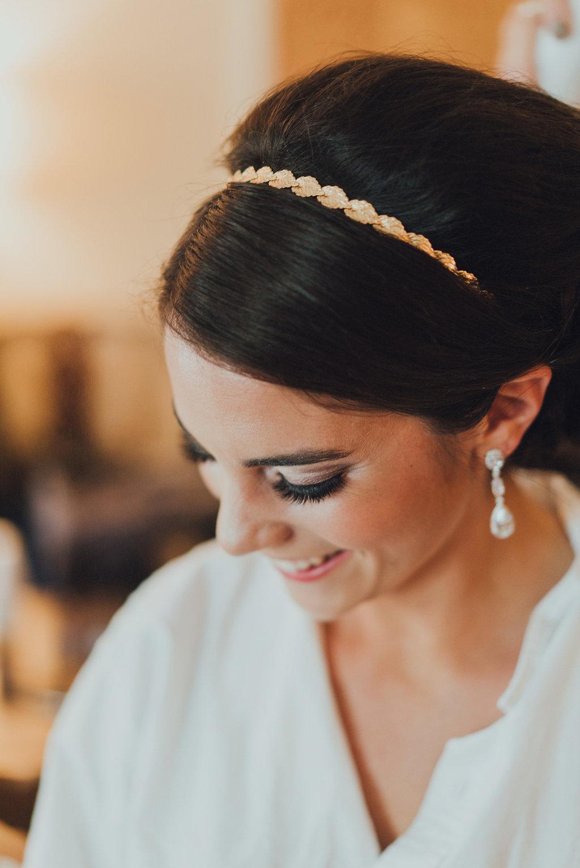 carly+brian_wedding-24.jpg