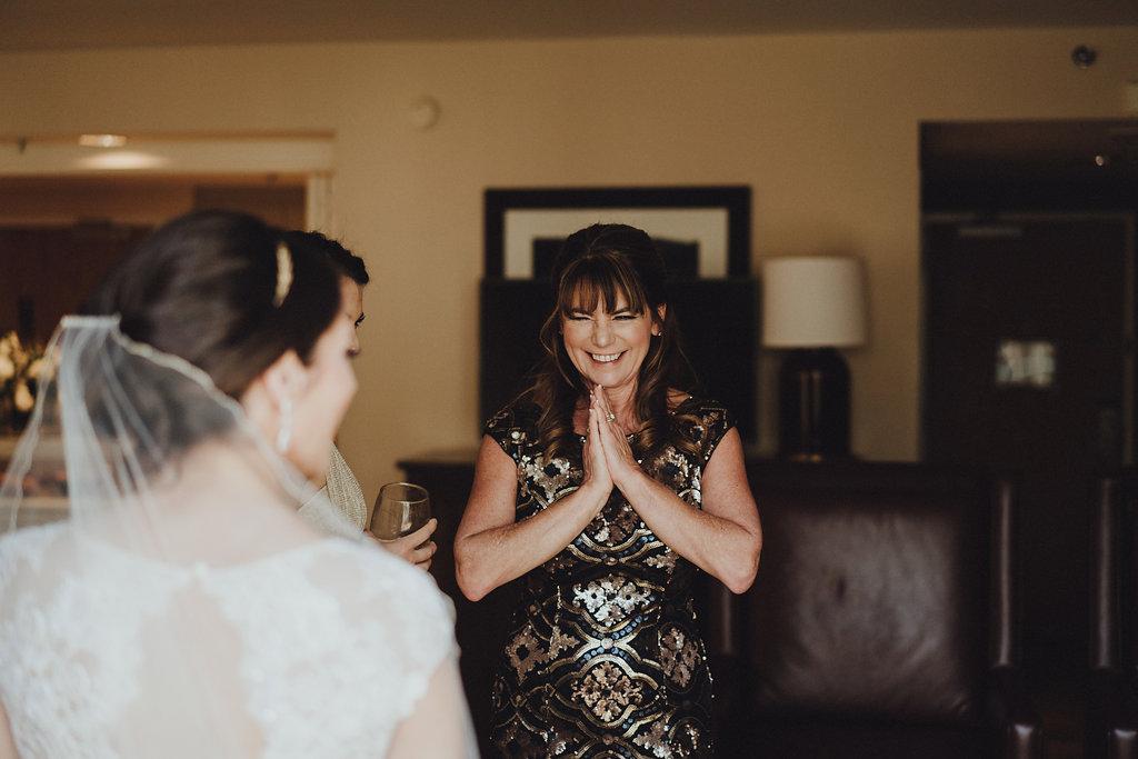 carly+brian_wedding-60.jpg