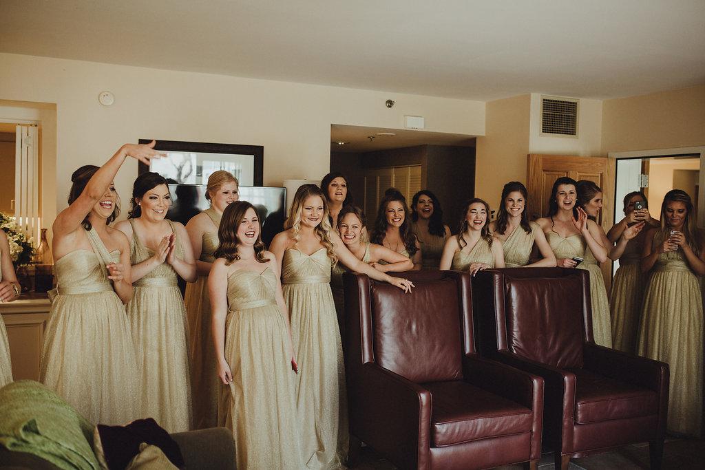 carly+brian_wedding-73.jpg
