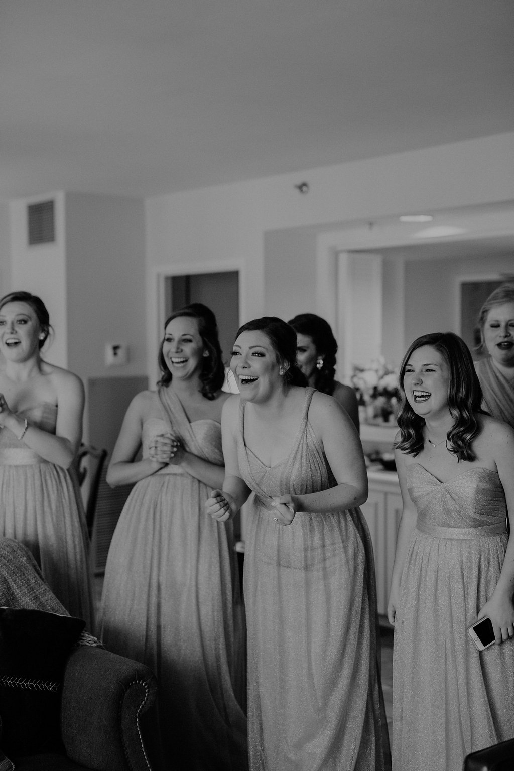 carly+brian_wedding-68.jpg
