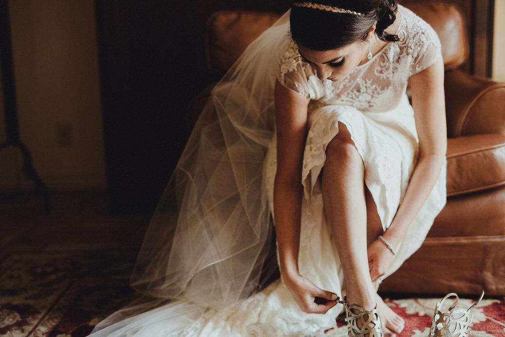 carly+brian_wedding-79.jpg