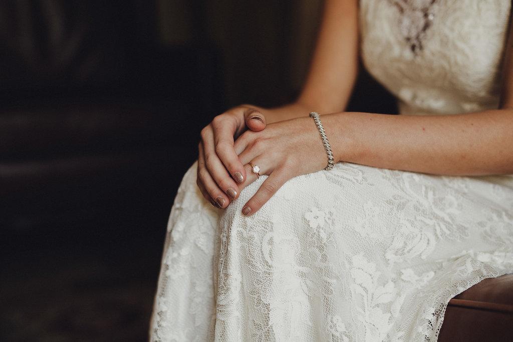 carly+brian_wedding-90.jpg