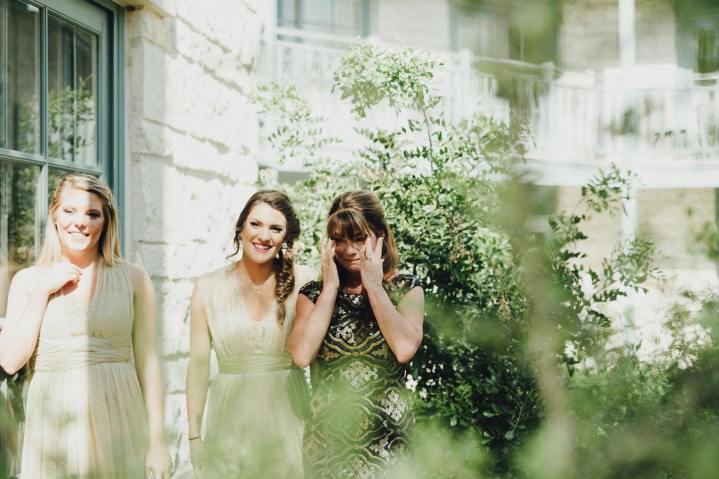 carly+brian_wedding-103.jpg