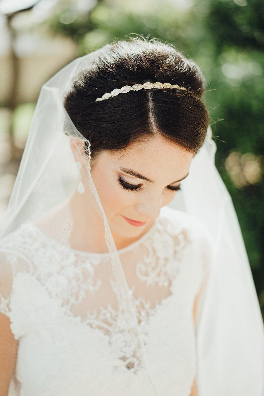carly+brian_wedding-117.jpg