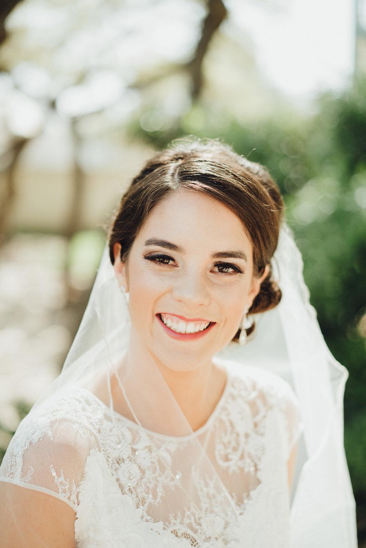 carly+brian_wedding-119.jpg