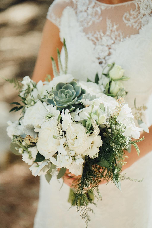 carly+brian_wedding-127.jpg