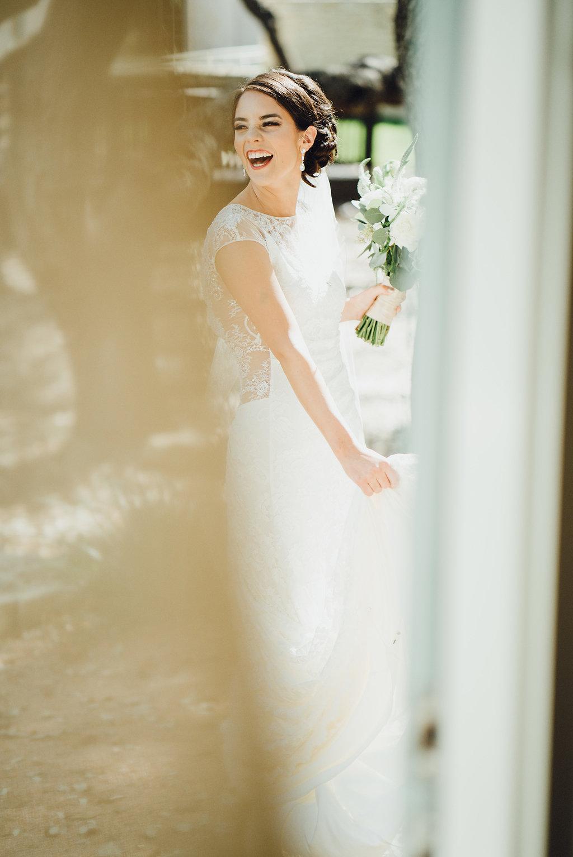 carly+brian_wedding-136.jpg