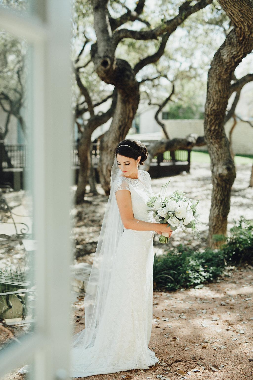 carly+brian_wedding-137.jpg