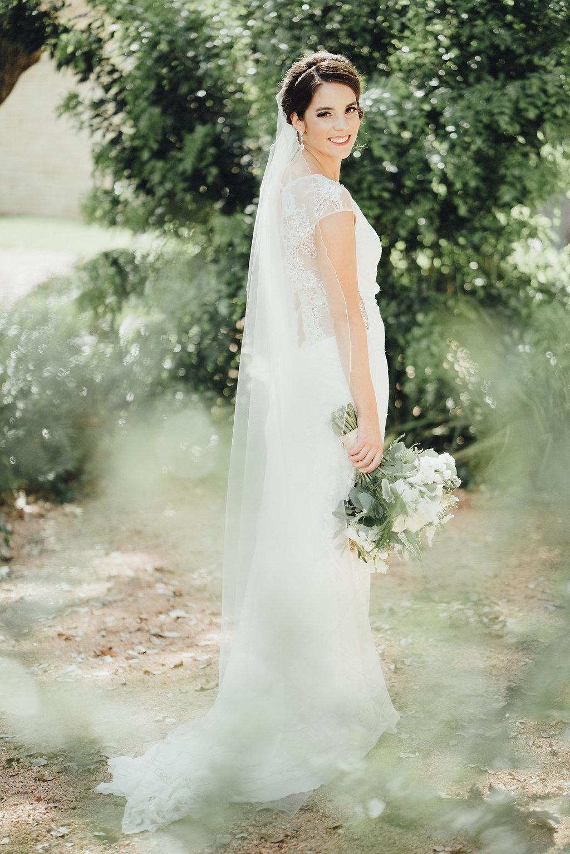 carly+brian_wedding-143.jpg