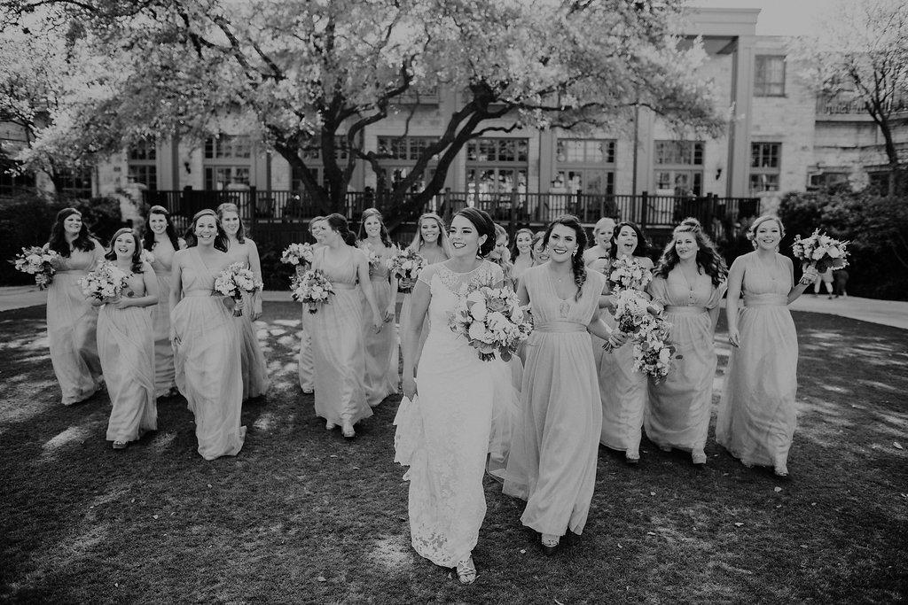 carly+brian_wedding-186.jpg