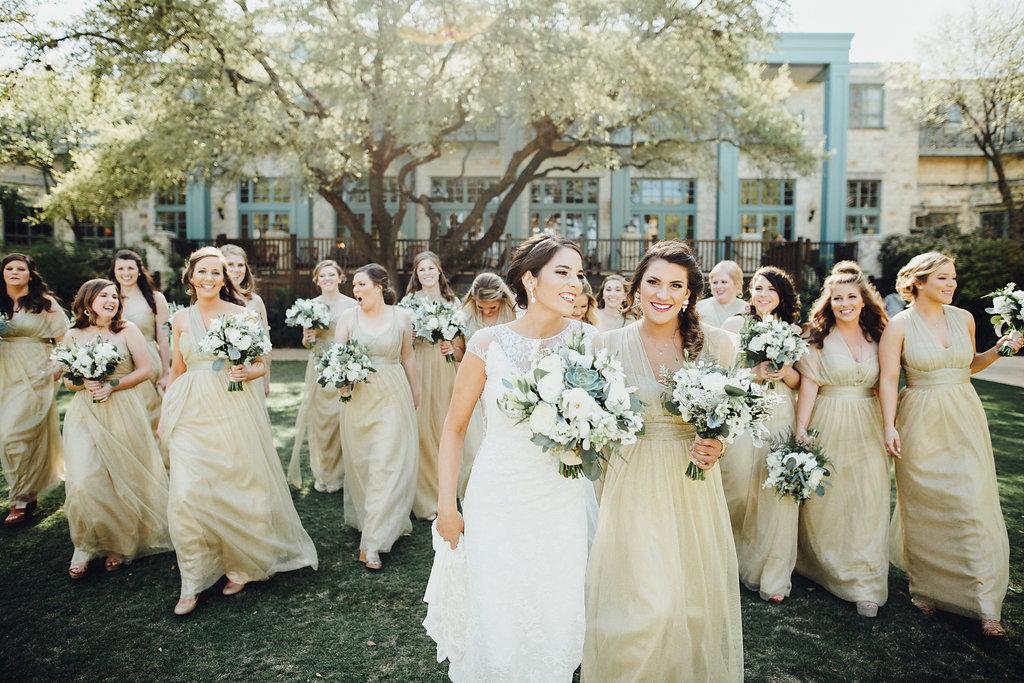carly+brian_wedding-187.jpg
