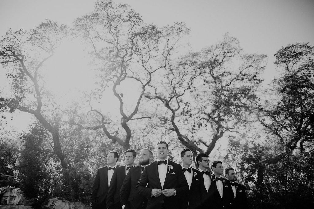 carly+brian_wedding-200.jpg