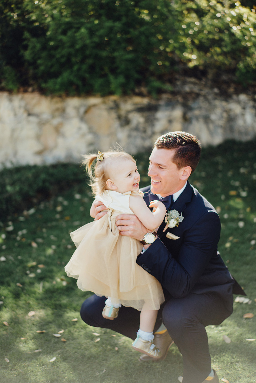 carly+brian_wedding-221.jpg