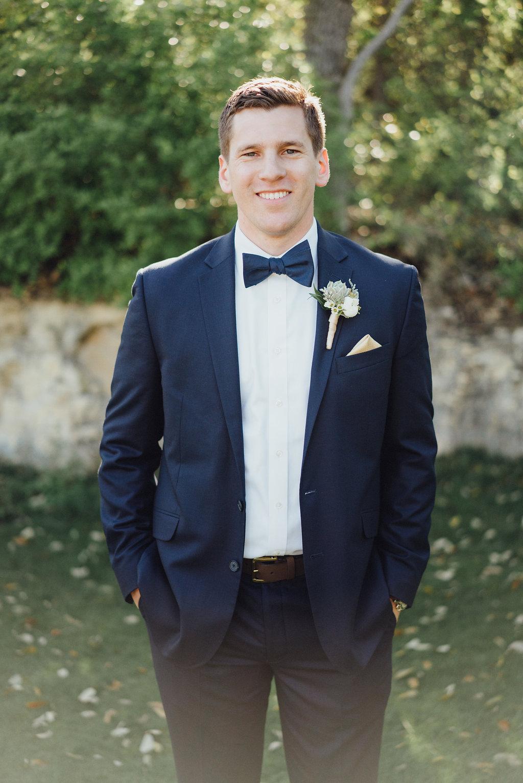 carly+brian_wedding-245.jpg