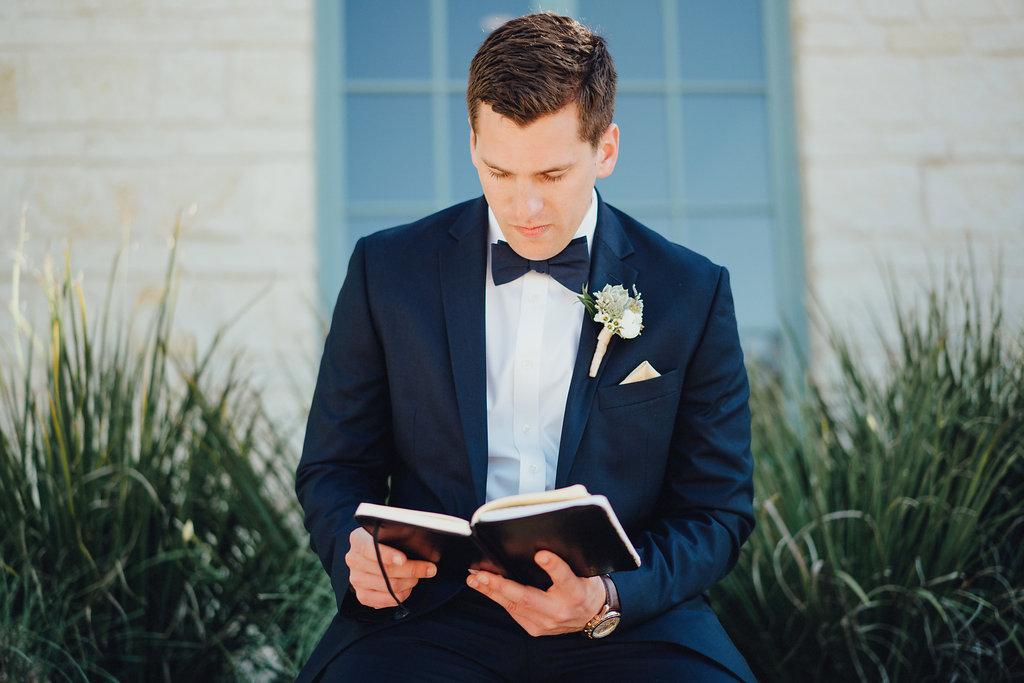 carly+brian_wedding-249.jpg