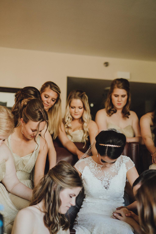 carly+brian_wedding-254.jpg
