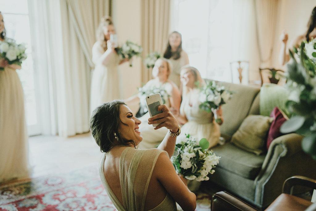 carly+brian_wedding-262.jpg