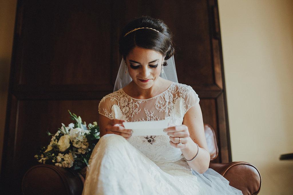 carly+brian_wedding-267.jpg