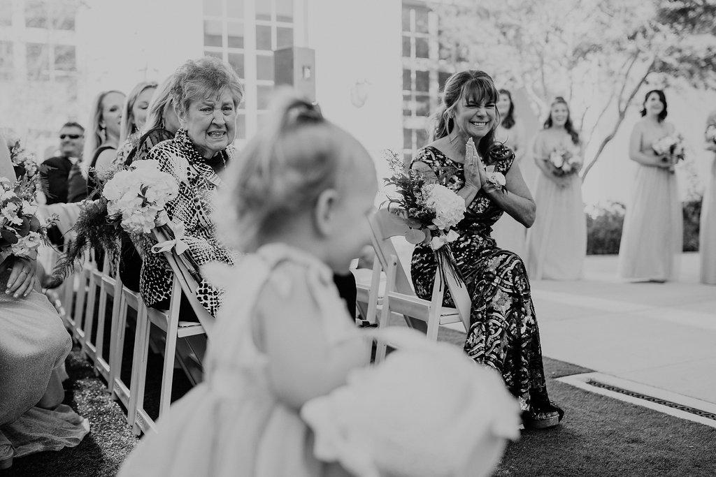 carly+brian_wedding-324.jpg