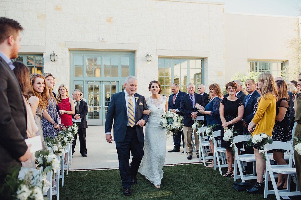 carly+brian_wedding-336.jpg