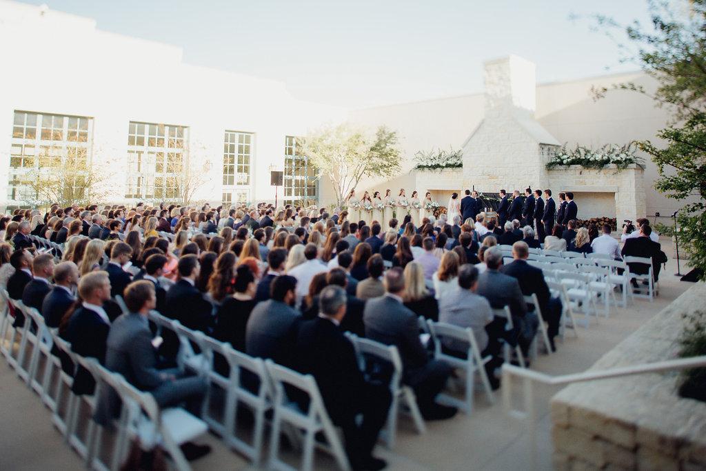 carly+brian_wedding-365.jpg