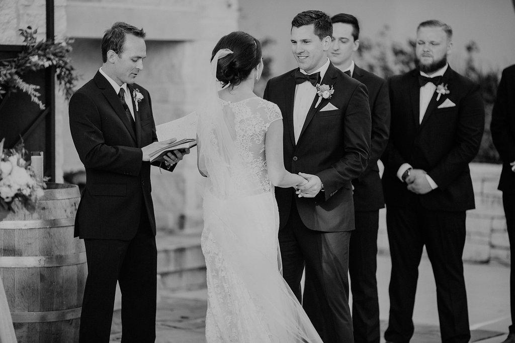 carly+brian_wedding-374.jpg