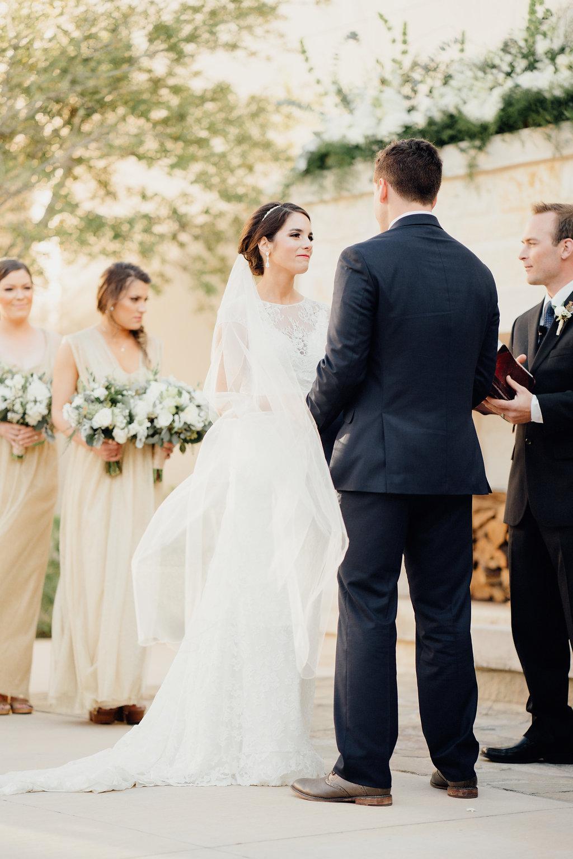 carly+brian_wedding-391.jpg