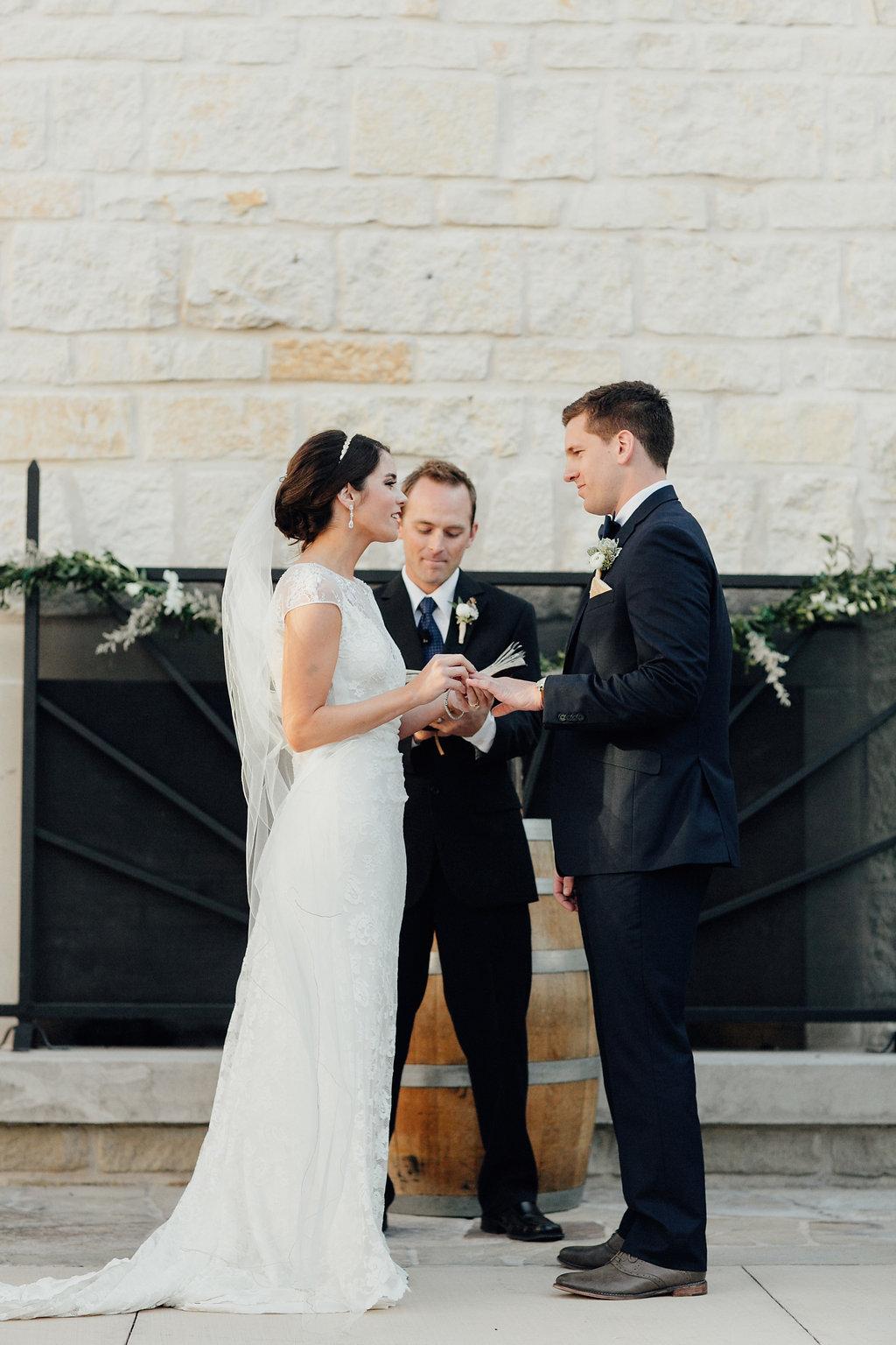 carly+brian_wedding-403.jpg