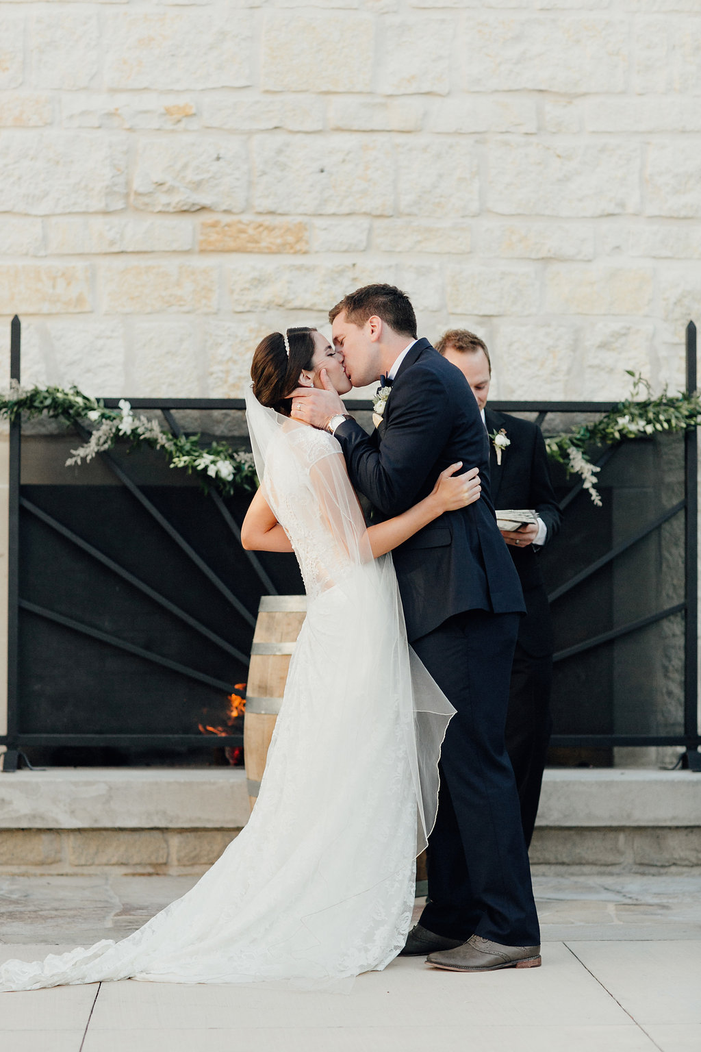 carly+brian_wedding-411.jpg
