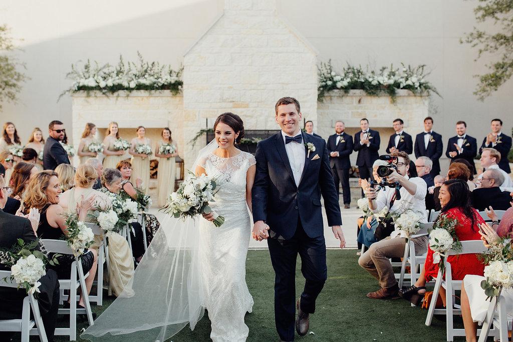 carly+brian_wedding-418.jpg