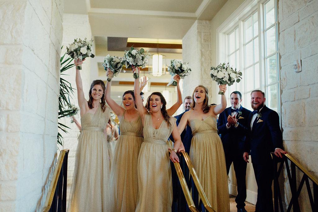 carly+brian_wedding-434.jpg