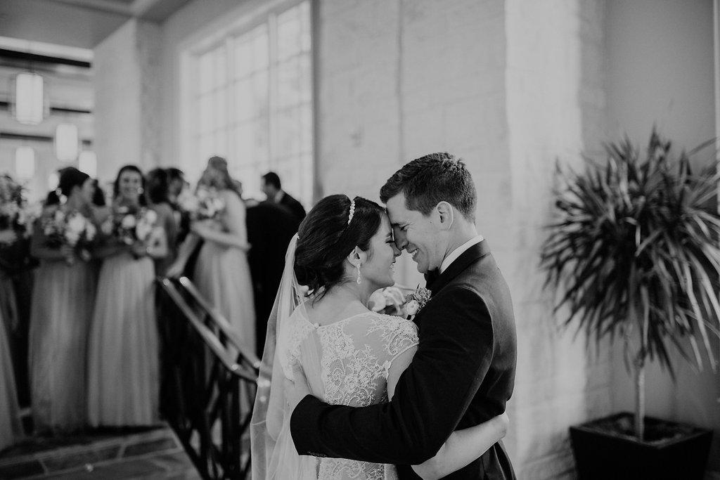 carly+brian_wedding-440.jpg