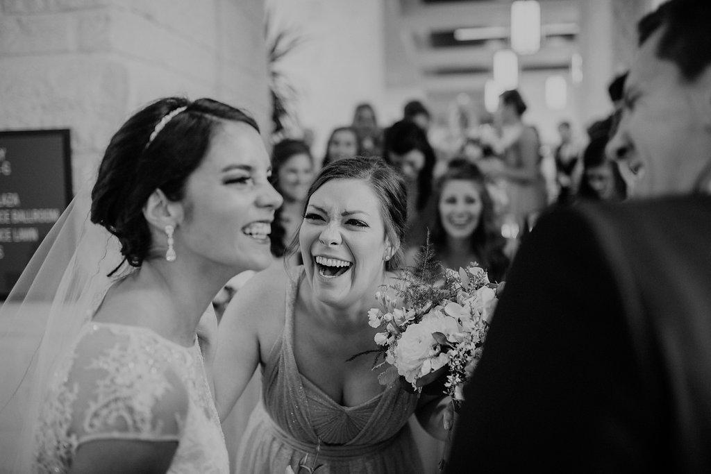 carly+brian_wedding-442.jpg