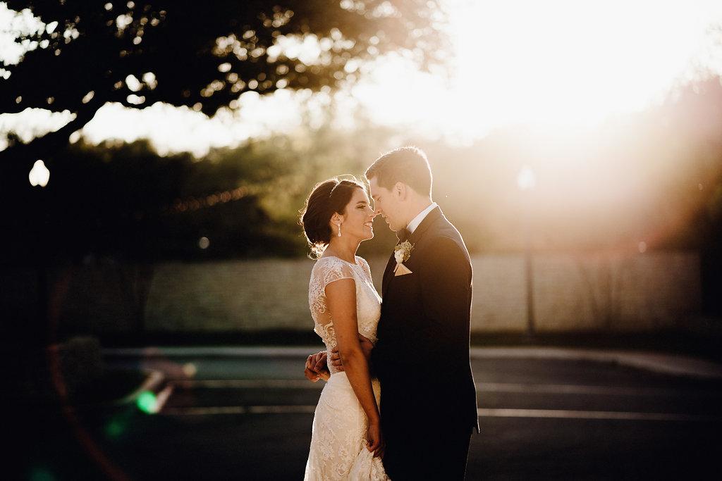carly+brian_wedding-480.jpg