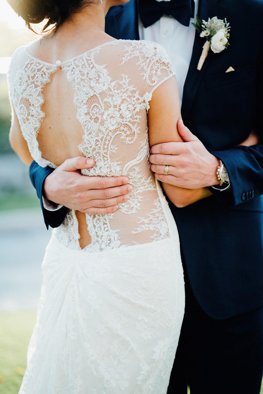 carly+brian_wedding-472.jpg