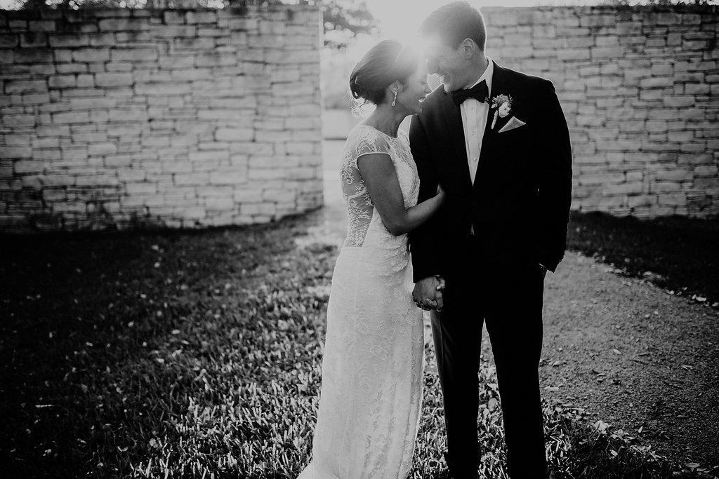 carly+brian_wedding-482.jpg