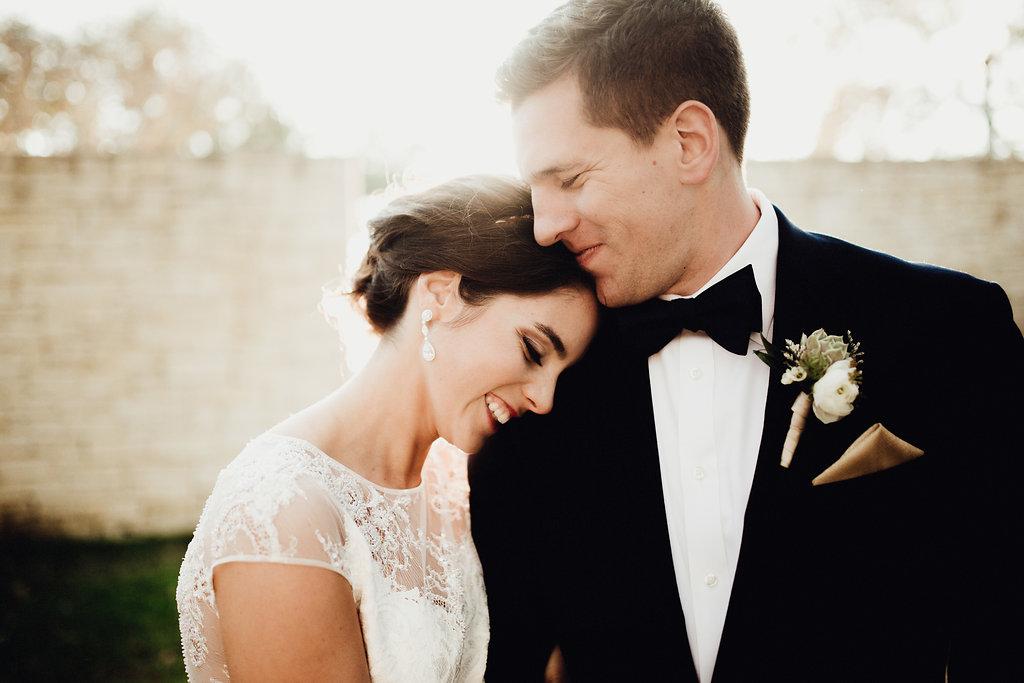 carly+brian_wedding-486.jpg