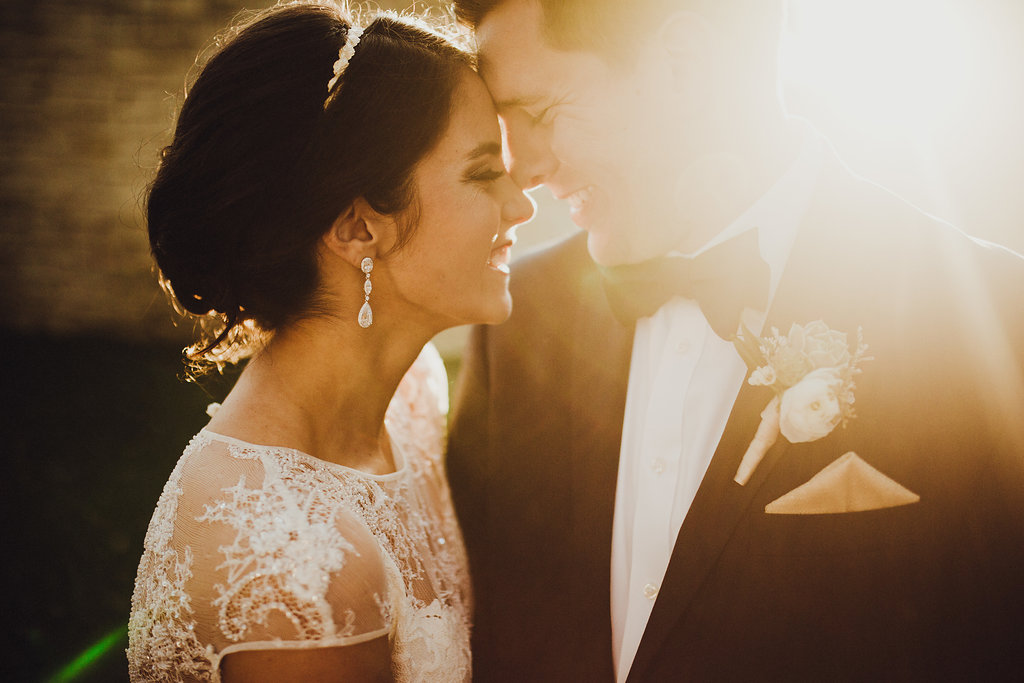 carly+brian_wedding-488.jpg