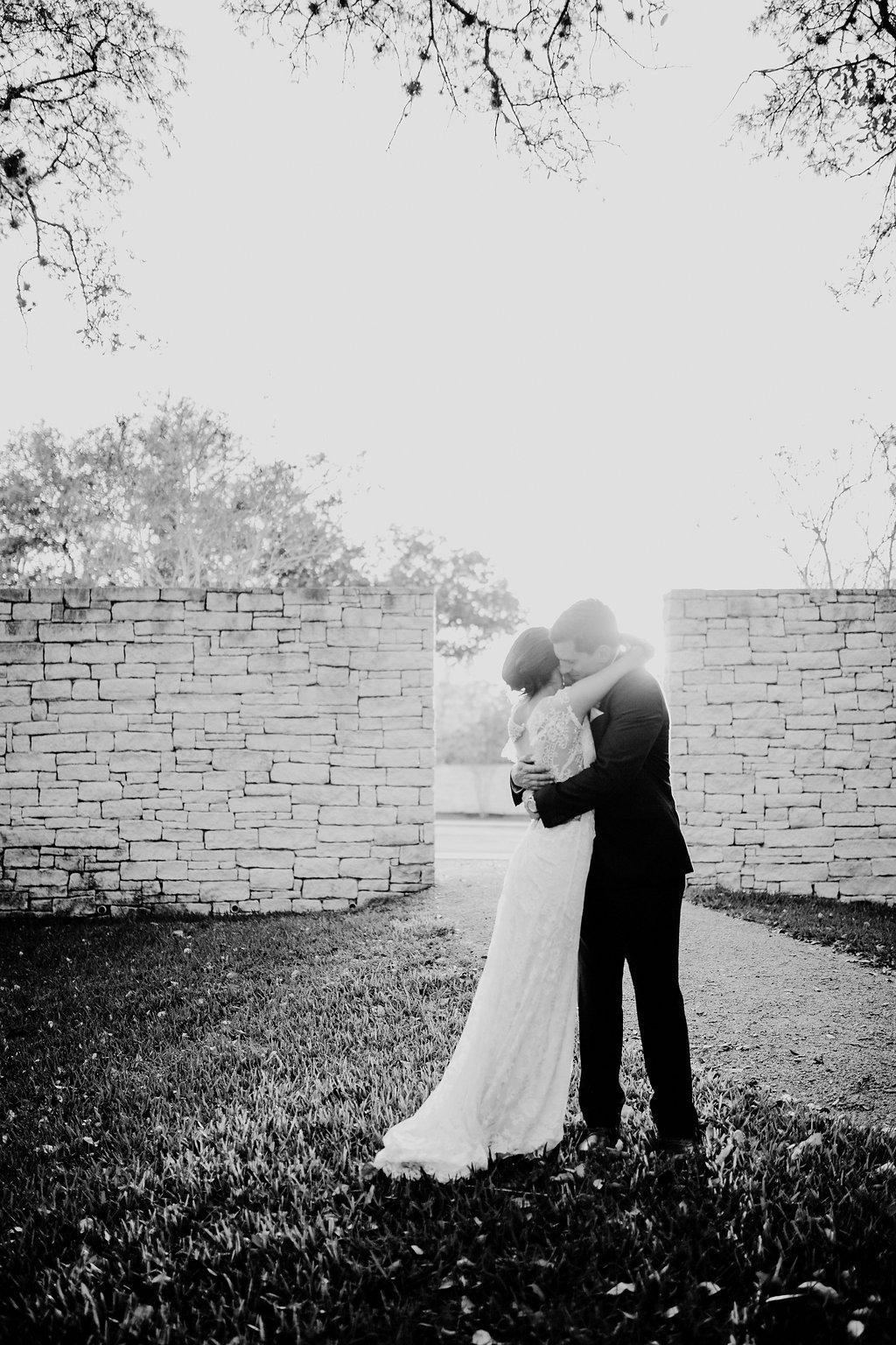 carly+brian_wedding-490.jpg