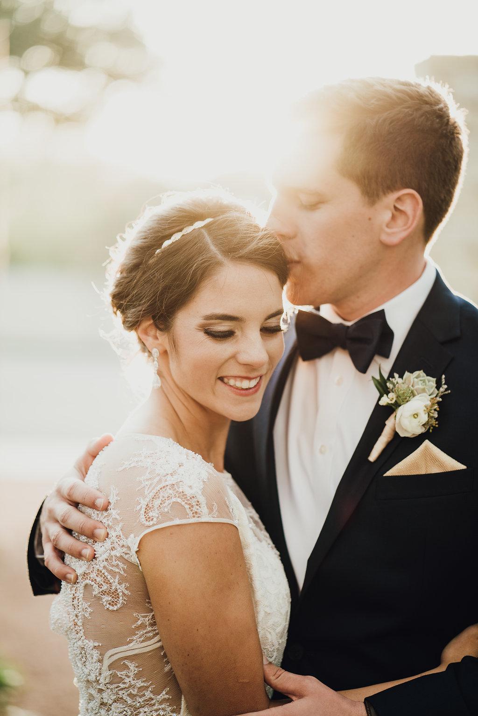 carly+brian_wedding-496.jpg