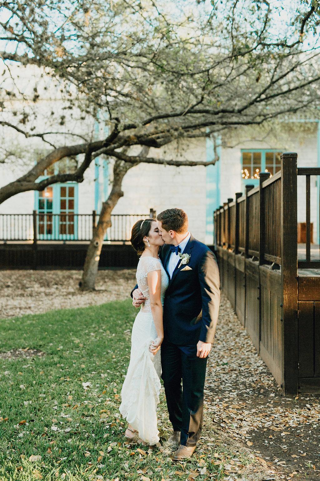 carly+brian_wedding-497.jpg