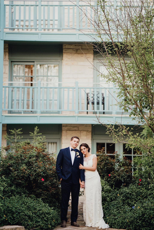 carly+brian_wedding-507.jpg